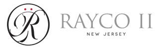 Rayco II | New Jersey Rims & Tires