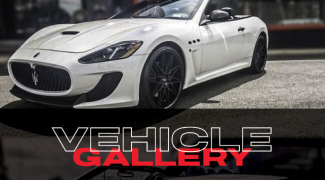 VEHICLE GALLERY BUTTON