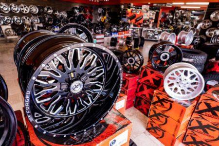 Rayco-II-Rims-Tires-Homepage-Showcase-1-1-740x362